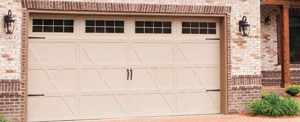 Commercial Garage Door Sales Amp Installation In West