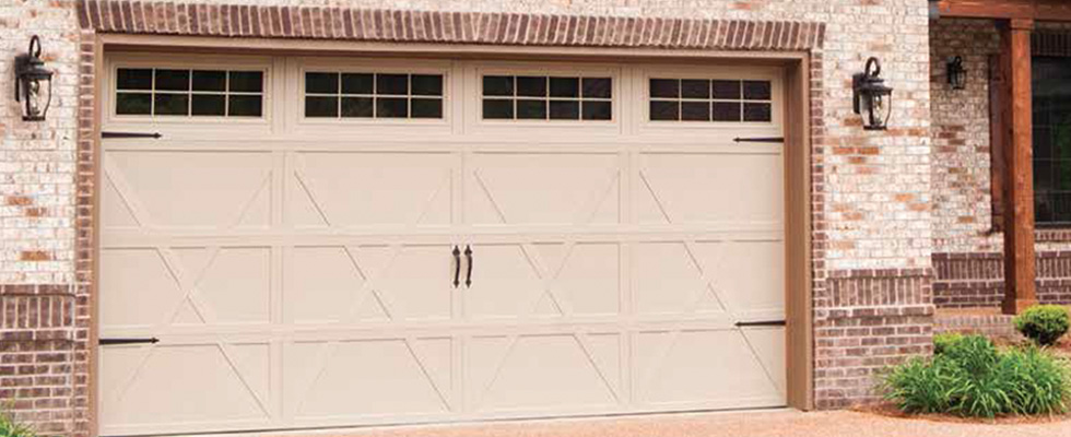 Garage Door Installs And Repair | Exton, Berwyn, West Chester And Small  Cities In
