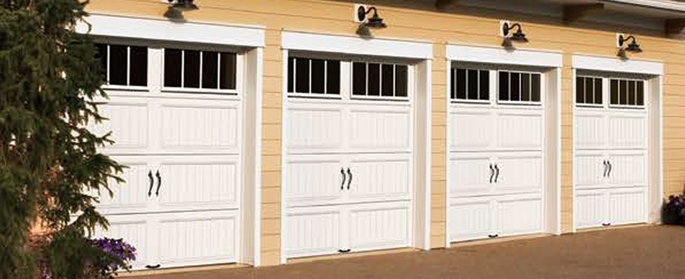 Garage Door Installs and Repair | Exton Berwyn West Chester and Small Cities in & Residential Garage Door Sales u0026 Installation in West Chester | Nask ...